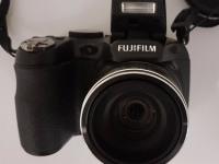 Цифровой фотоаппарат Fujifilm FinePix S2950HD