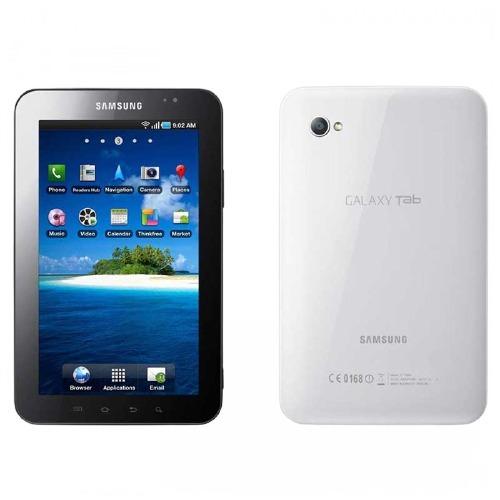 Планшет Samsung Galaxy Tab P1010 16Gb