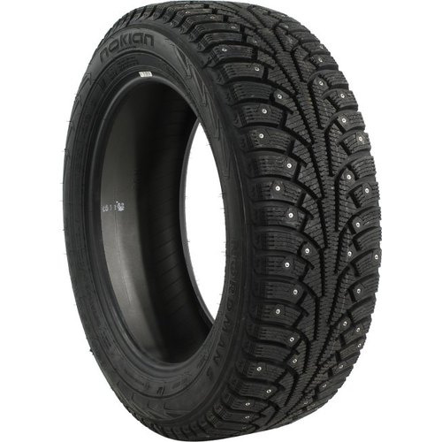 Автомобильные шины Nokian Tyres Nordman 7 205/55 R16 94T