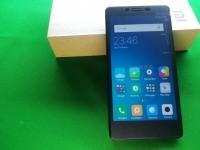 Xiaomi Redmi Note 4G 1/8GB