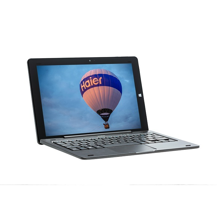 Планшетный компьютер Haier HV103H