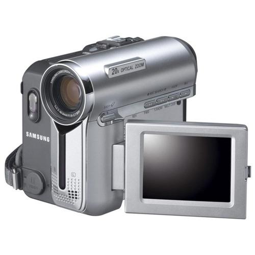 Видеокамера Samsung VP-D353i