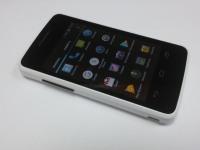 Смартфон MTC 970H
