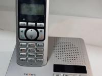 Радиотелефон TeXet TX-D6650