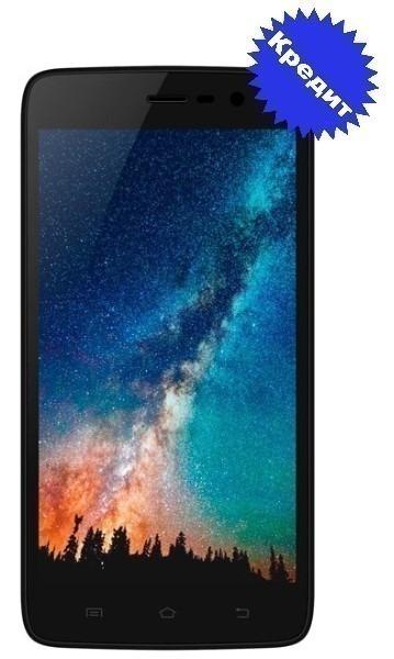 Мобильный телефон Vertex Impress Saturn 4G
