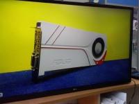 Телевизор LG 32LH510V-ZH