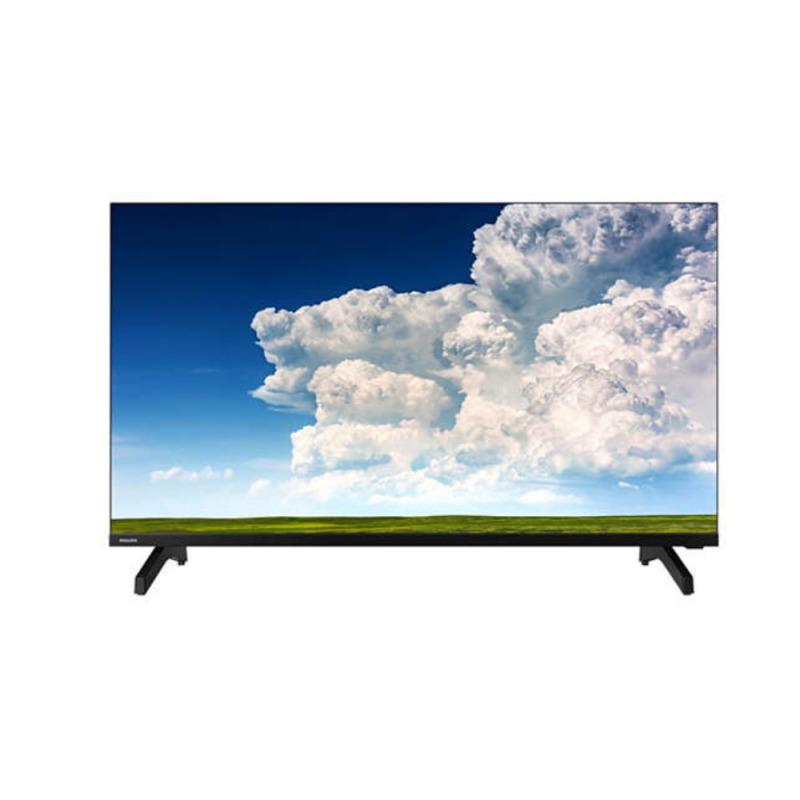 Телевизор Philips 32PHS5034/60 32