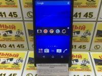 Мобильный телефон Sony M4 Aqua