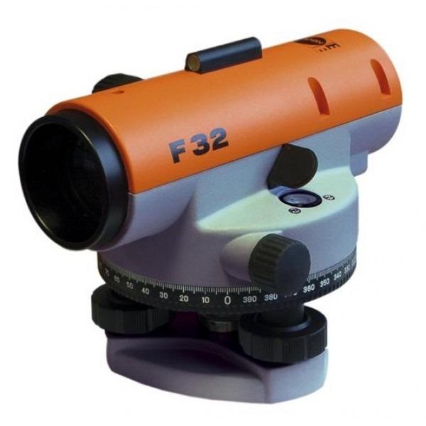 Оптический нивелир AT-32