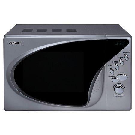 Микроволновая печь Scarlett SC-291