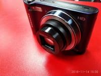 Фотоаппарат Samsung WB30