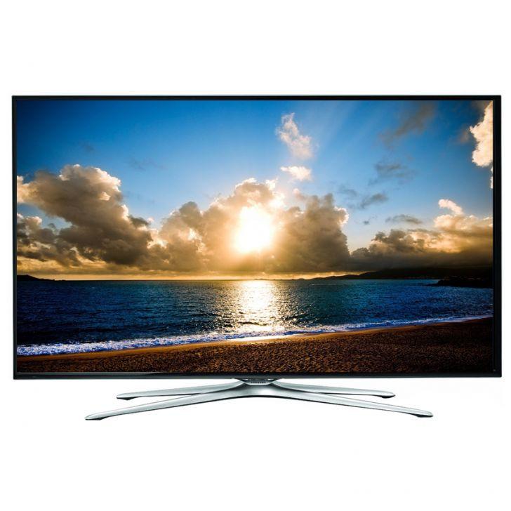 Телевизор Samsung UА32F5500 32