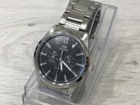 Orient ux00-c0-a
