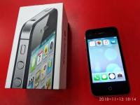 Смартфон iphone 4 16