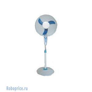 Вентилятор напольный Elemberg