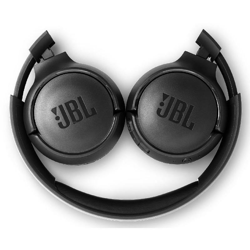 Беспроводные наушники JBL Tune 500BT
