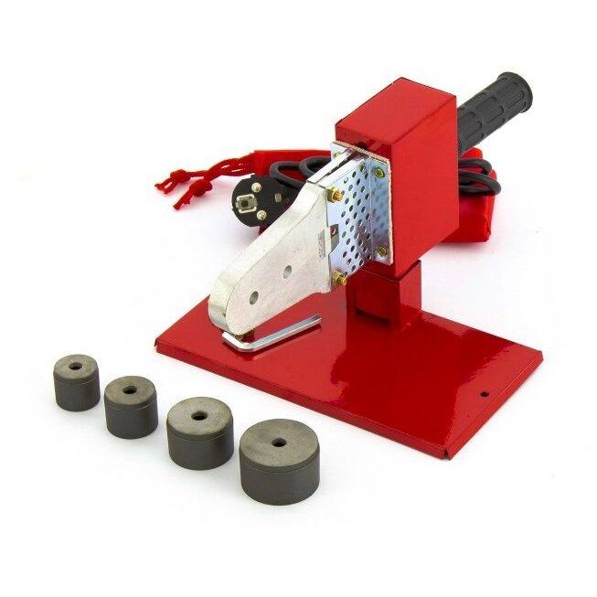 Аппарат для раструбной сварки SMS CА 800