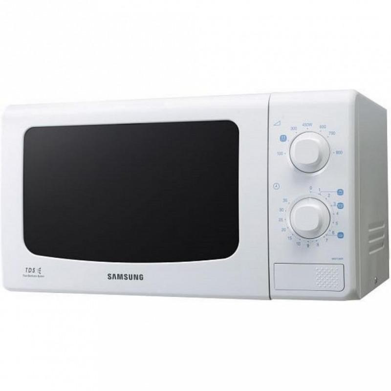 Микроволновая печь Samsung CE-2618NR