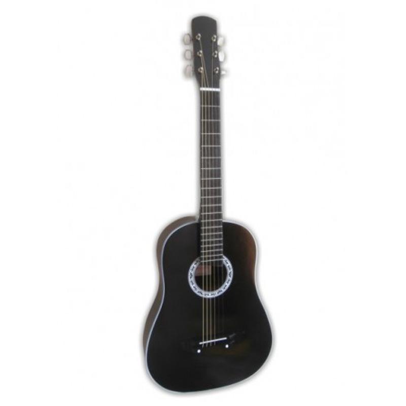Акустическая гитара Аккорд 6с3