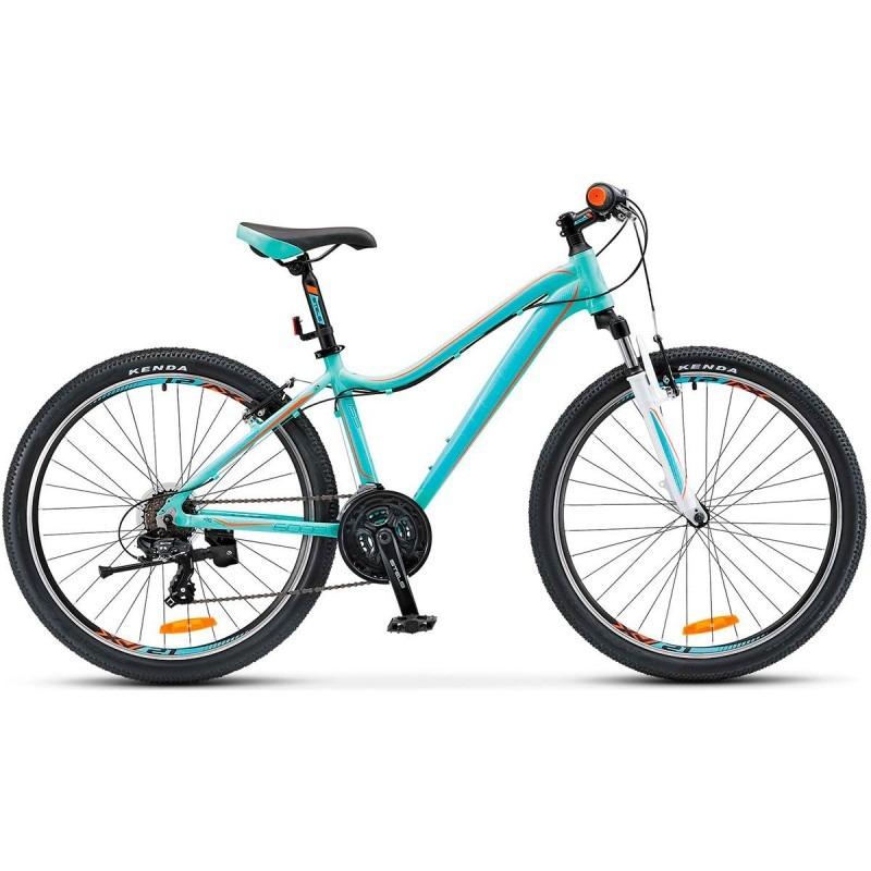 Горный (MTB) велосипед STELS Miss 6000 V 26