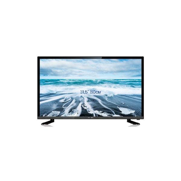 Телевизор YUNO ULX-39TC220