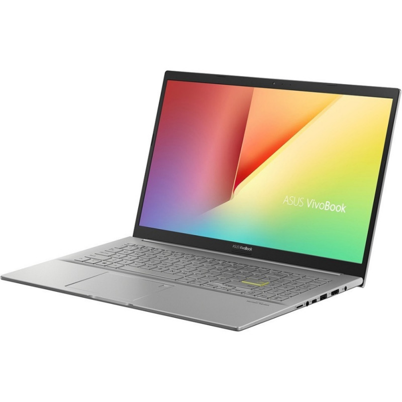 Ноутбук ASUS VivoBook K712JA