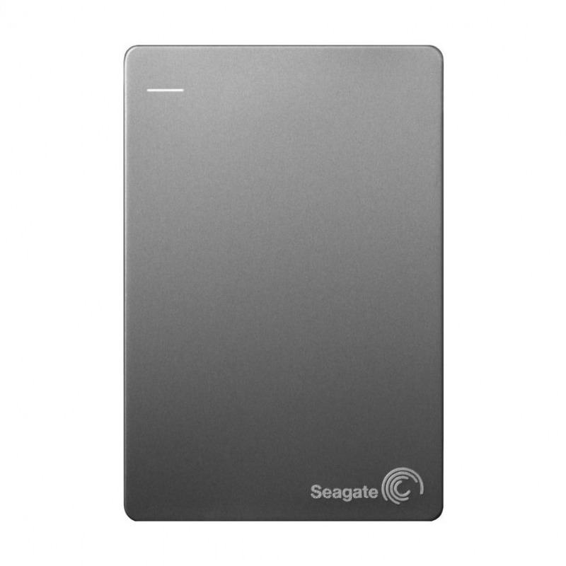 Внешний HDD Seagate One Touch 1 TB