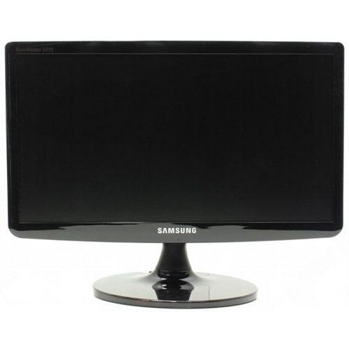 Монитор Samsung  LS19A10
