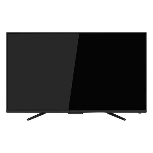 Телевизор Haier LE55K6500U 54.6