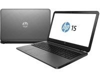 Ноутбук HP 15-a040ur