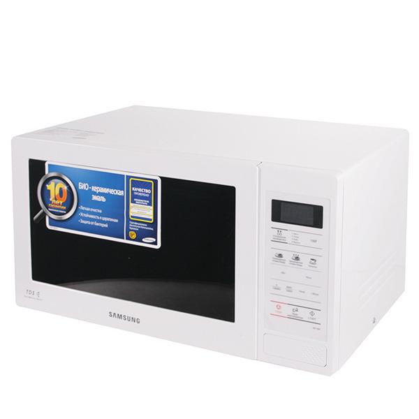 Микроволновая печь Samsung MW73BR