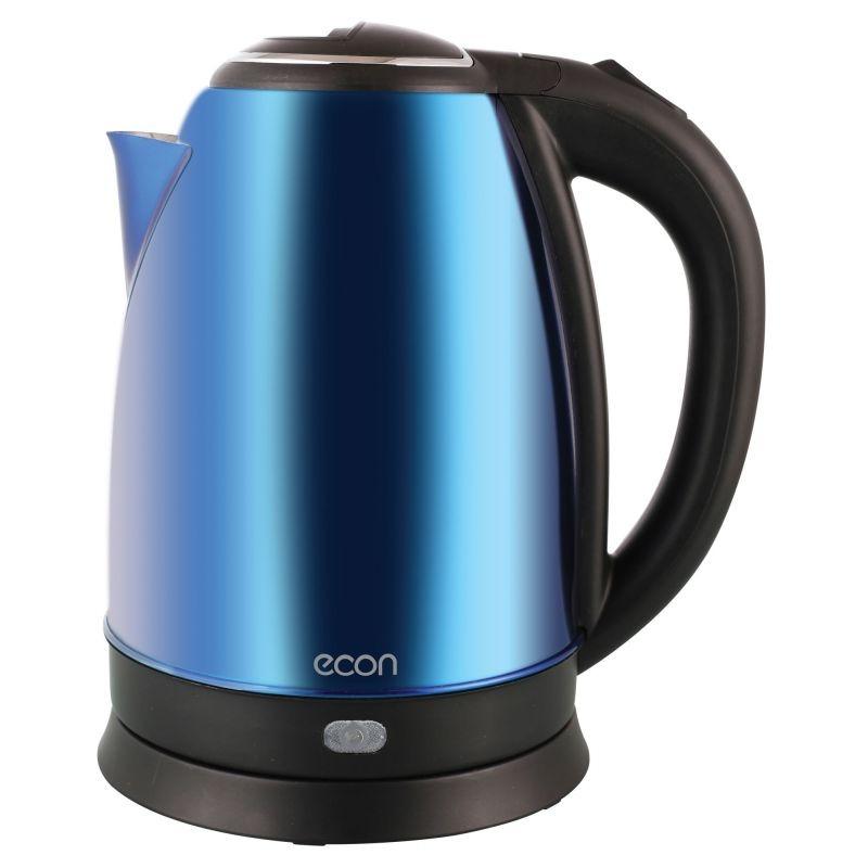 Электро чайник Econ ECO-1879E