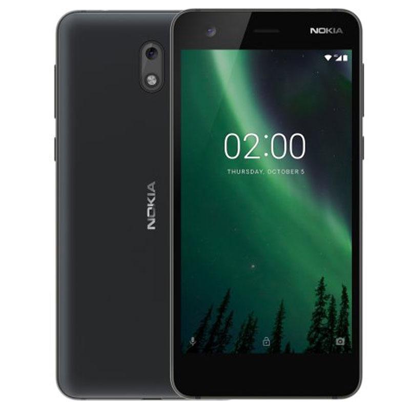 Смартфон Nokia 2 TA-1029