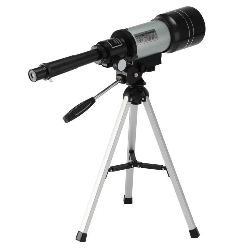 Телескоп F30070M