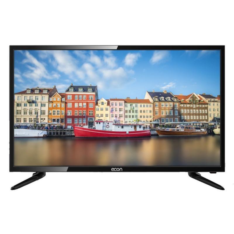 Телевизор LED ECON EX-32HS002B