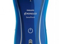 Philips RQ1150