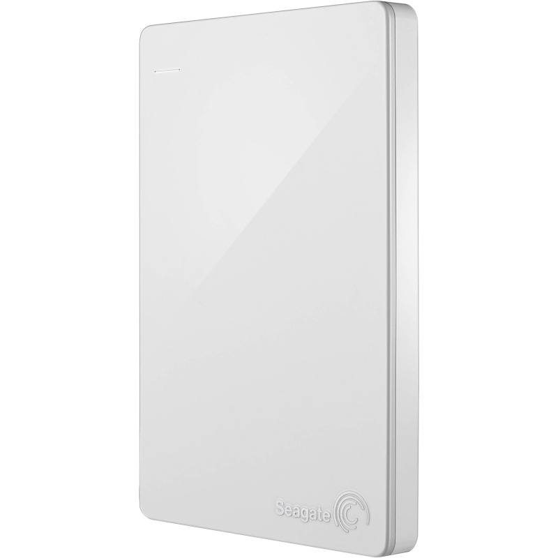 Внешний HDD Seagate Backup Plus Portable Drive 1 ТБ