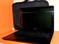 Ноутбук Sony Vaio SV F 152C29V