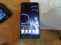 Сот.тел. Samsung Galaxy J2 Prime