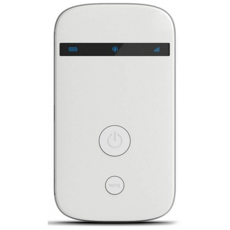Wi-Fi Роутер Билайн 4G