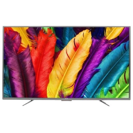 Телевизор DEXP F43D7000Q 43