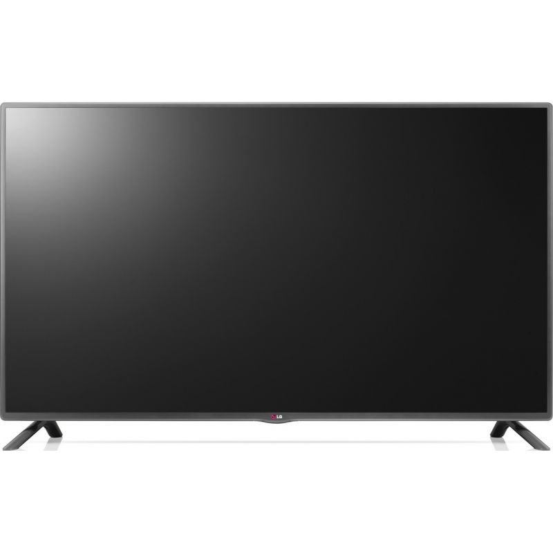 Телевизоры LG 42LB561V