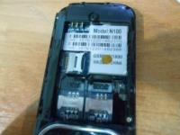 Телефон N100
