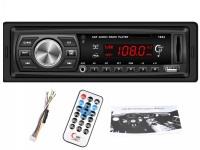 Автомагнитола MP3 Орбита 1044