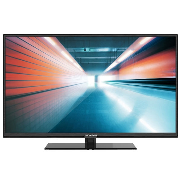 Телевизор Thomson T32ED13DU