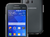 Телефон Samsung SM-G318H Galaxy Ace 4 Neo DS 4 ГБ