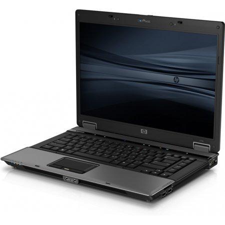Ноутбук HP ProBook 6455b