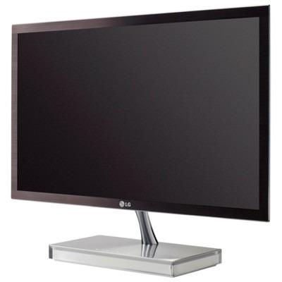 Монитор LG Flatron E2290V 21.5