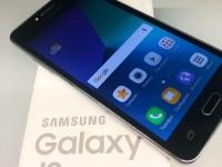 Телефон Samsanug J2 PRIME