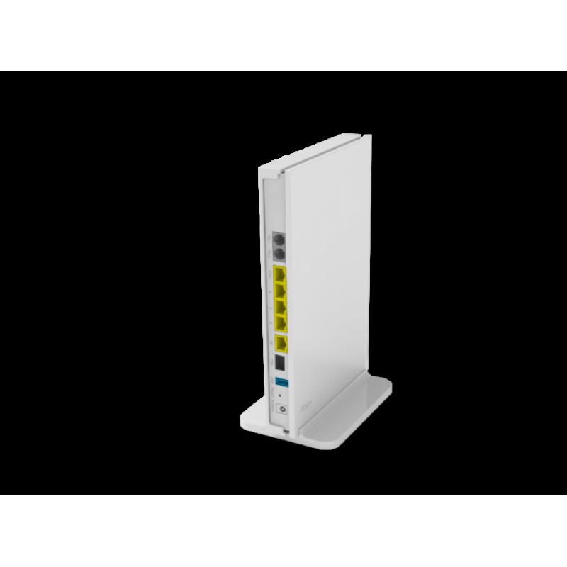 Wi-Fi Роутер innbox E70
